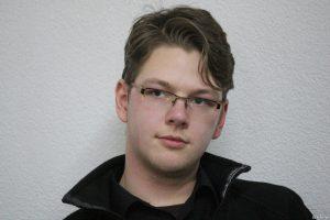 Martin Jankowsky