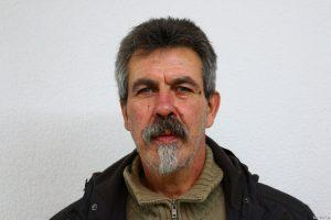 Wolfgang Rentscher